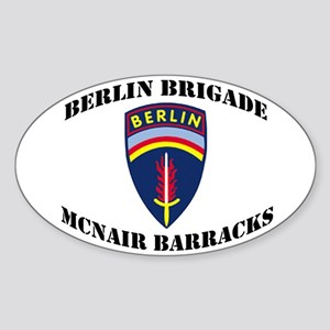 BBDE_OvalSticker_McNair Sticker
