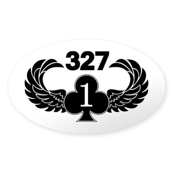 1-327-Club