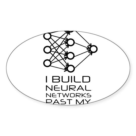 Neural Network - Machine Learning