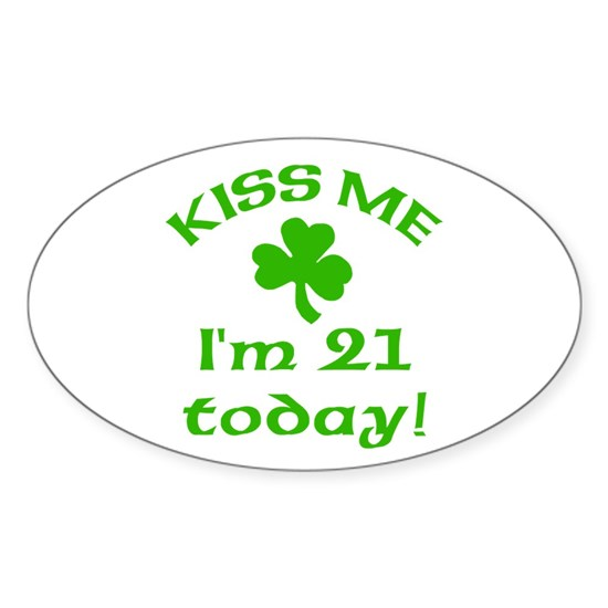 kissmeim21