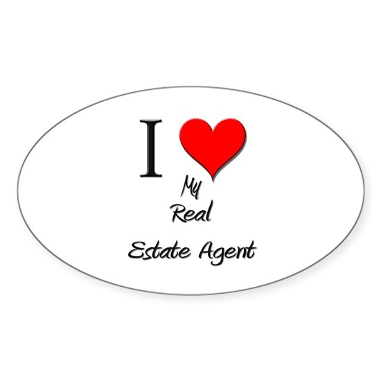 Real-Estate-Agent35