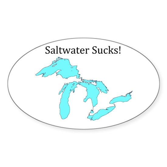 Saltwater Sucks2