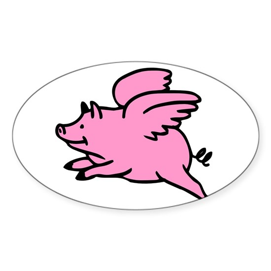 wht_Pink_Flying_Pig