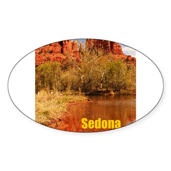Sedona_5X7_Card_CathedralRock