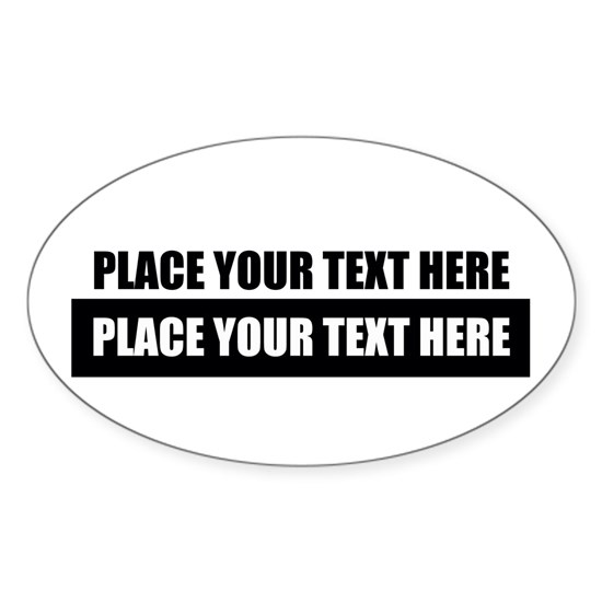 Text message Customized