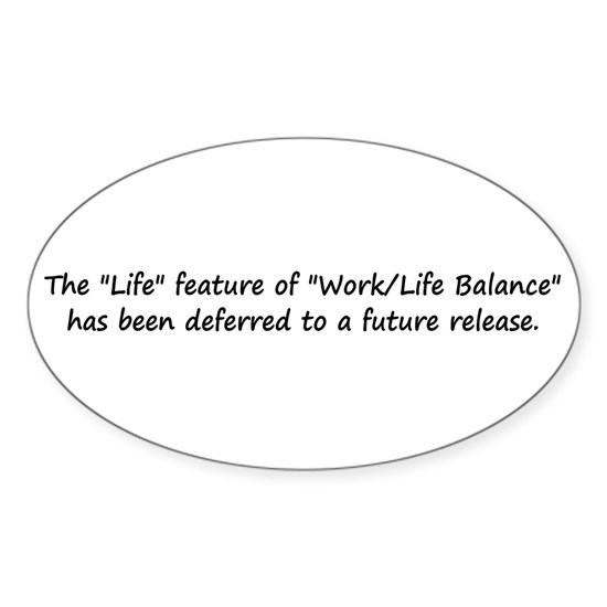 worklifedeferred