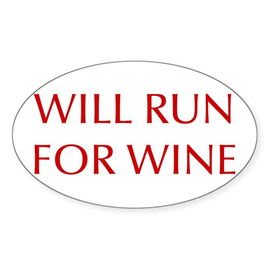 will-run-for-wine-OPT-RED