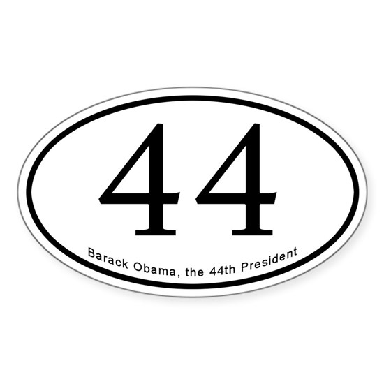 oval-sticker-44