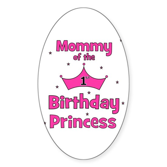 ofthebirthdayprincess_mommy