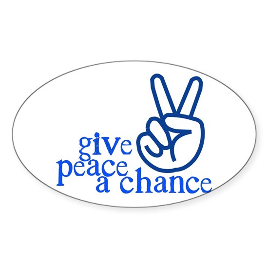 give_peace_handsign_blue