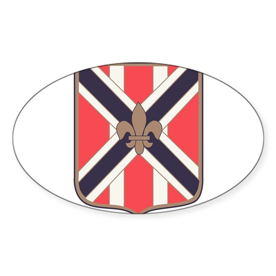 111th Army Field Artillery Battalion