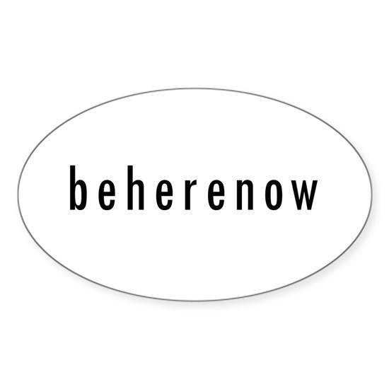 be_here_now