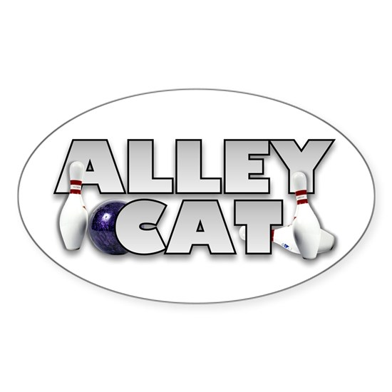 Alley Cat Bowling