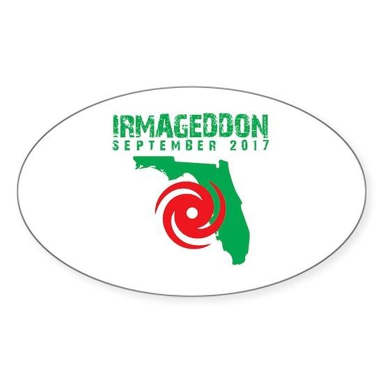 Irmageddon Hurricane 2017