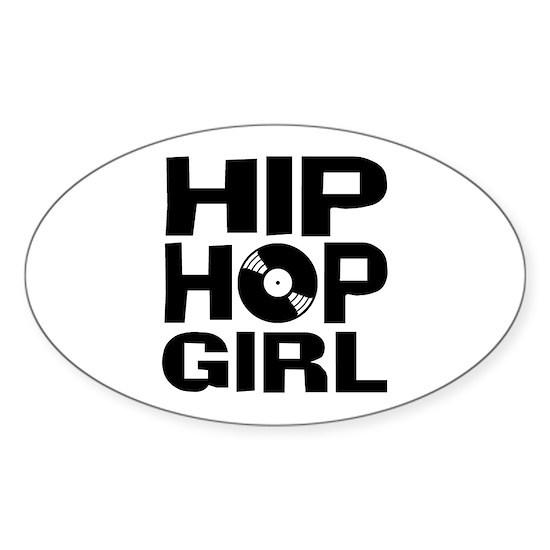 hiphopgirl