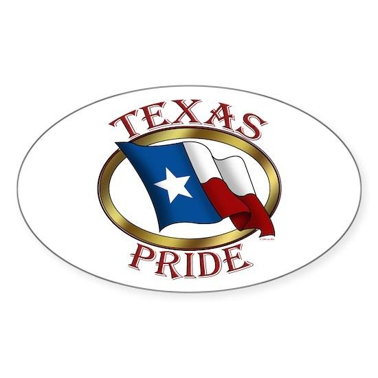 Texas Pride (W)