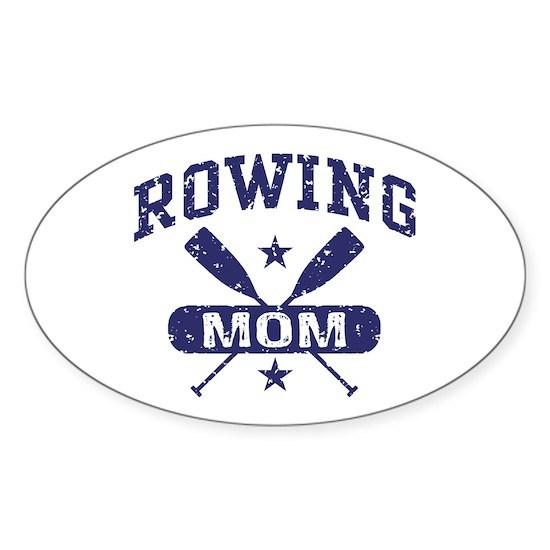 rowingmom