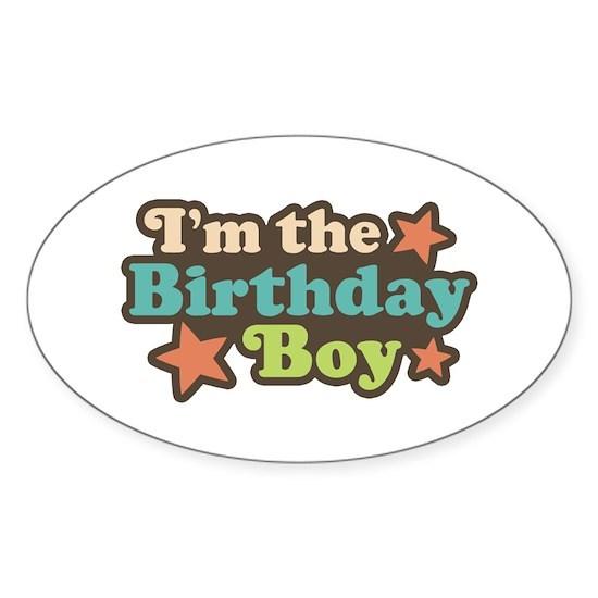 imbirthboy