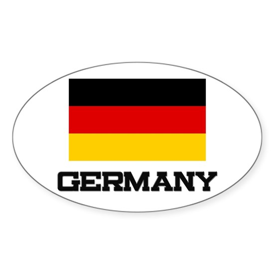 GERMANY41152