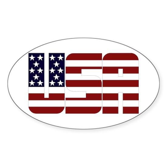 USAStarsAndStripes