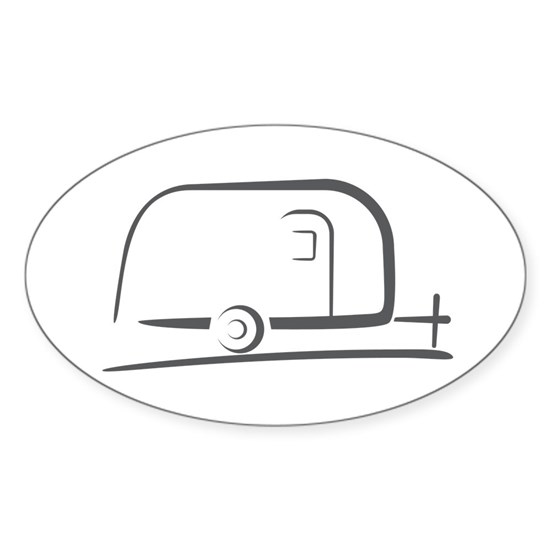Airstream_16_outline_gray_300ppi