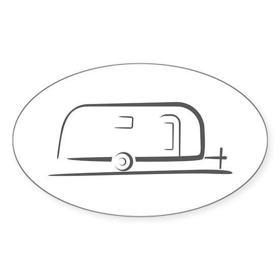 Airstream_22_outline_gray_300ppi