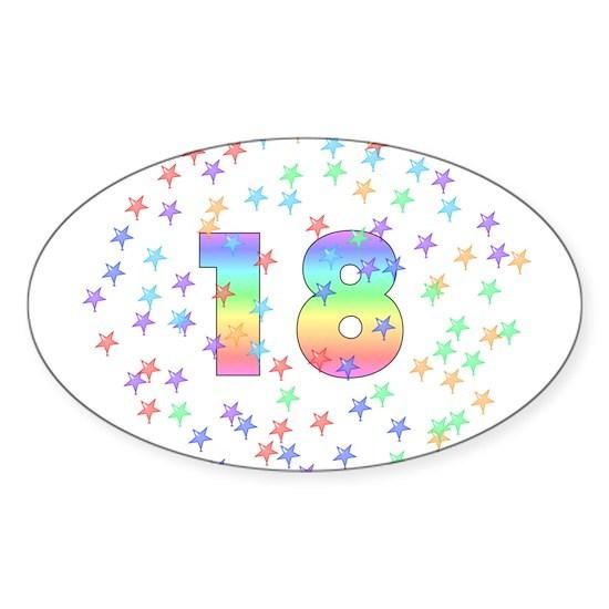 18thbirthday01
