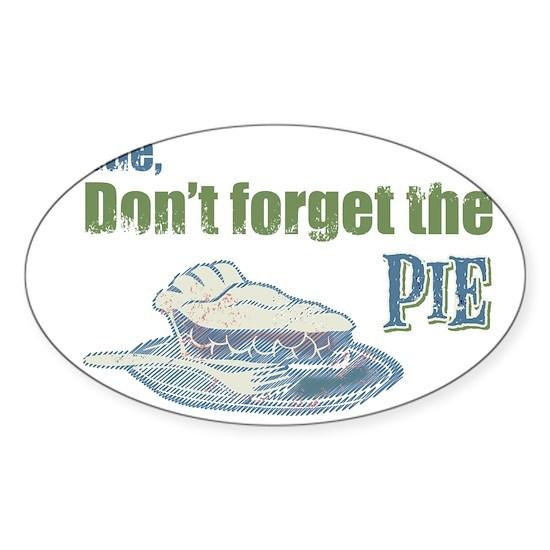 pie_dk