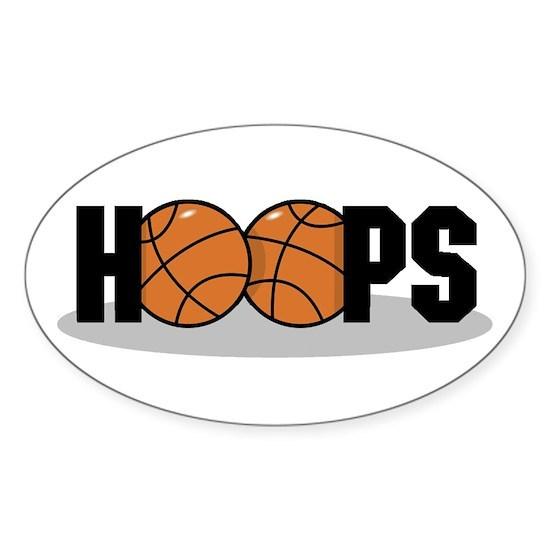 3-hoops