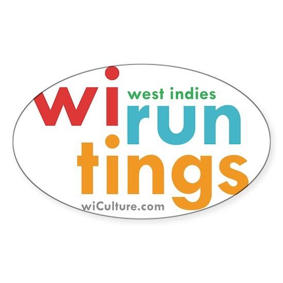 wi run tings