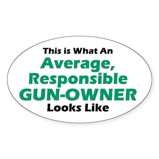 Gun-Owner