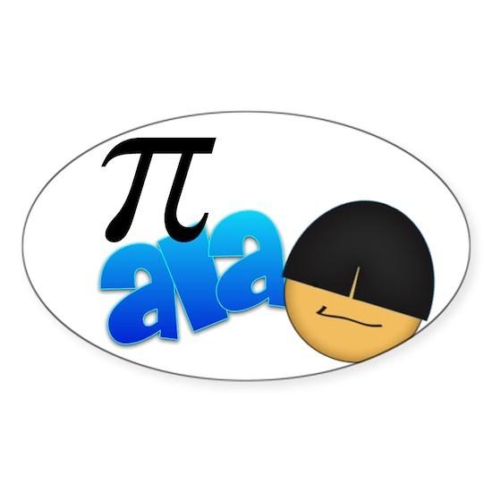 Pi ala Moe
