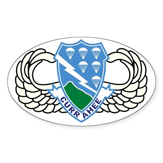 2-Army-506th-Infantry-Regiment-Airborne-Wings