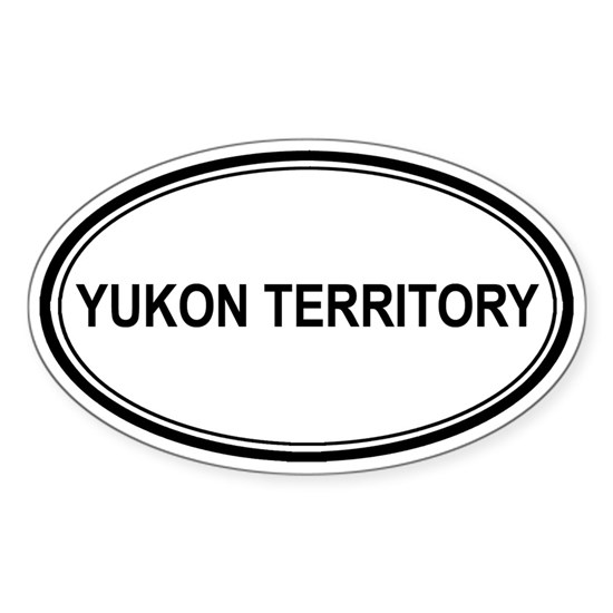 Yukon Territory Euro