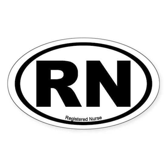 registerednurse