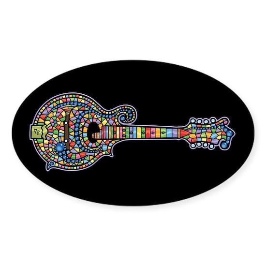mandolin-mos1-OV2