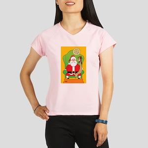 e9cd2af2e Funny Jesus Women's Performance Dry T-Shirts - CafePress