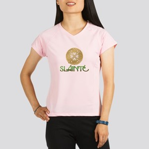 3-slainte Performance Dry T-Shirt