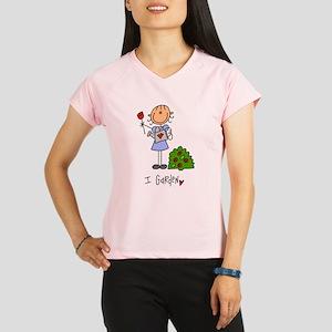 igardenstickhobbies Performance Dry T-Shirt