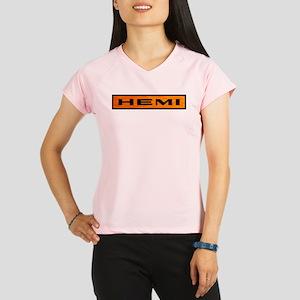 HEMI-tee Performance Dry T-Shirt