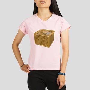 Golden AC Performance Dry T-Shirt