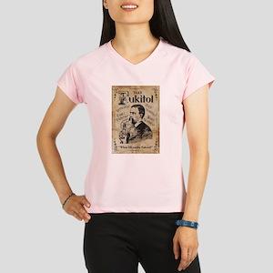 Fukitol Performance Dry T-Shirt