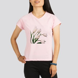 Tulip Performance Dry T-Shirt