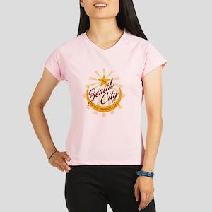 ZCDuluth_10x10 Performance Dry T-Shirt