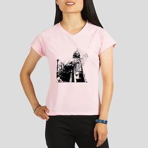 Bach Performance Dry T-Shirt