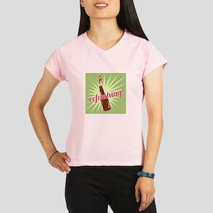 Refreshing Pop Performance Dry T-Shirt