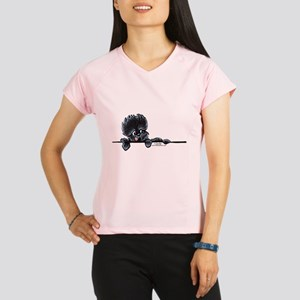 Affen Over the Line Performance Dry T-Shirt