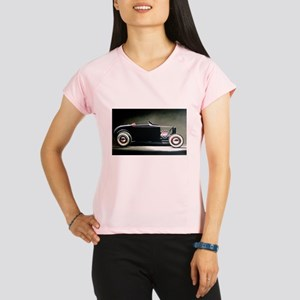 32FORD Performance Dry T-Shirt