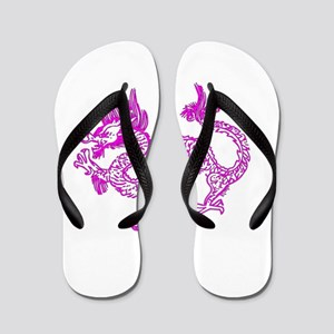 aa126cd0336b64 Asian Girls Hot Flip Flops - CafePress