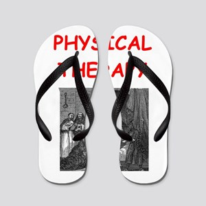 PHYSICAL2 Flip Flops